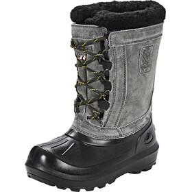 Viking Footwear Svartisen - Bottes - gris/noir